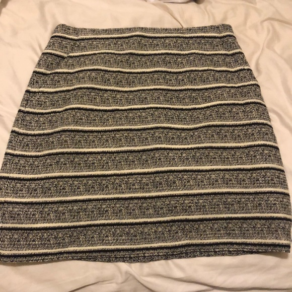 Ann Taylor Dresses & Skirts - Pocket Dress Skirt